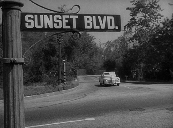 sunset-boulevard-billy-wilder_19